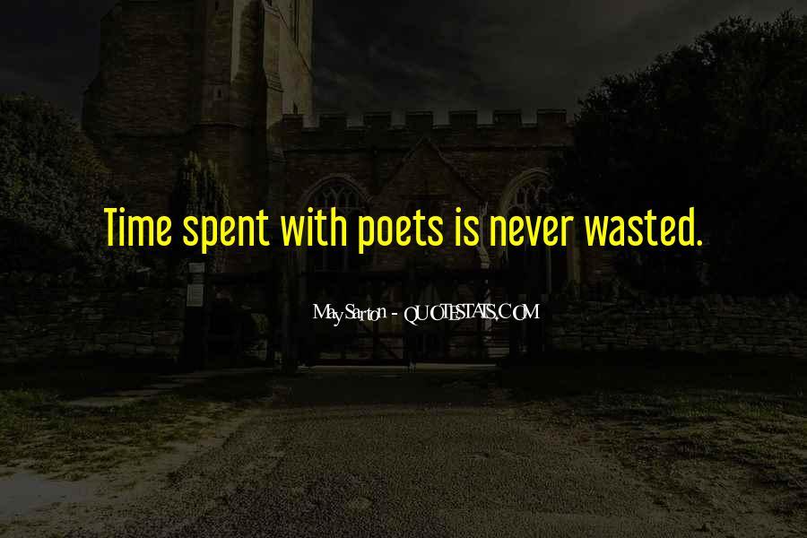 Assi Rahbani Quotes #523498