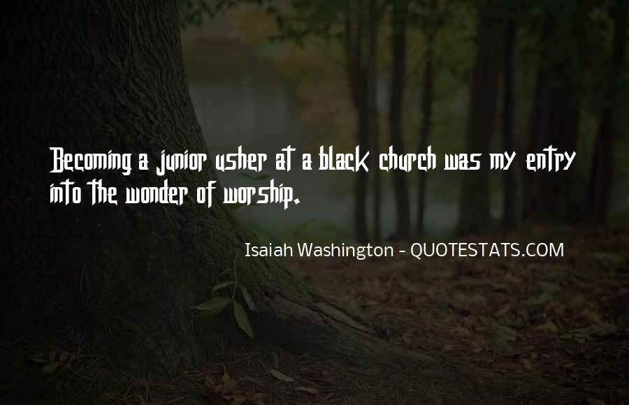 Assi Rahbani Quotes #618373