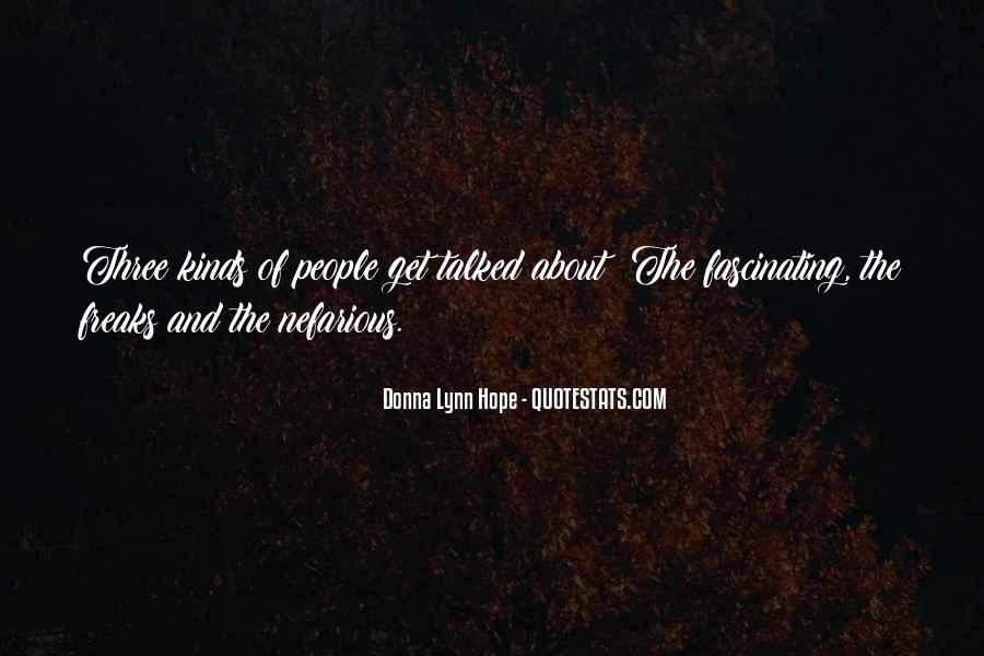 Assi Rahbani Quotes #723981