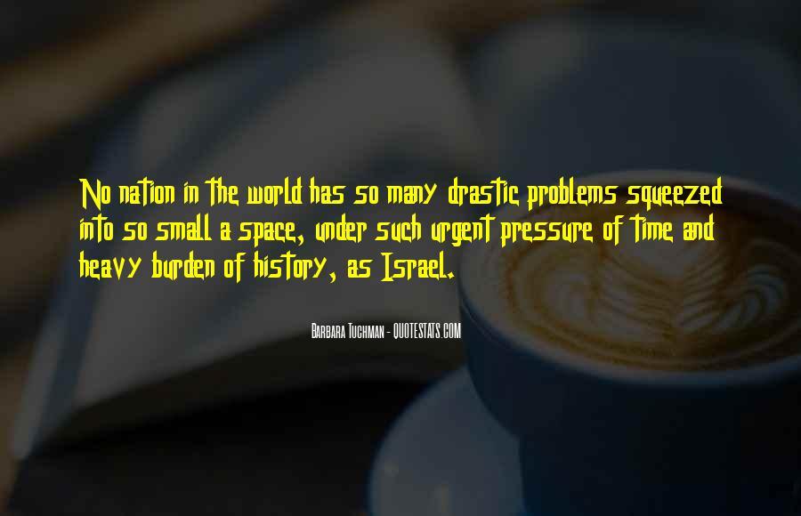 Asteia Quotes #1725667