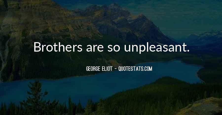 Asteia Quotes #510826