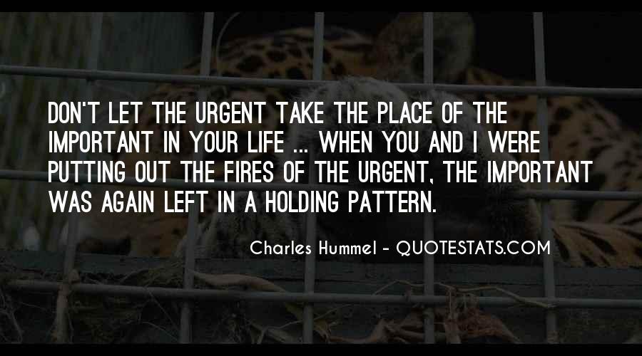 Astro Ulagam Quotes #1433089