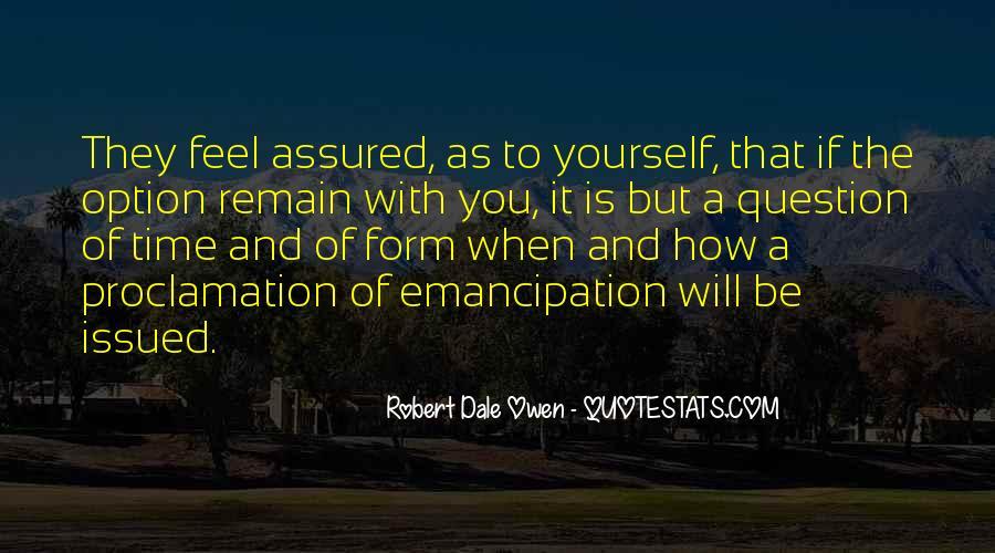 At Boshoff Quotes #1165952