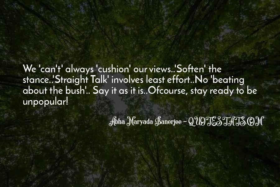At Least Say Hi Quotes #430