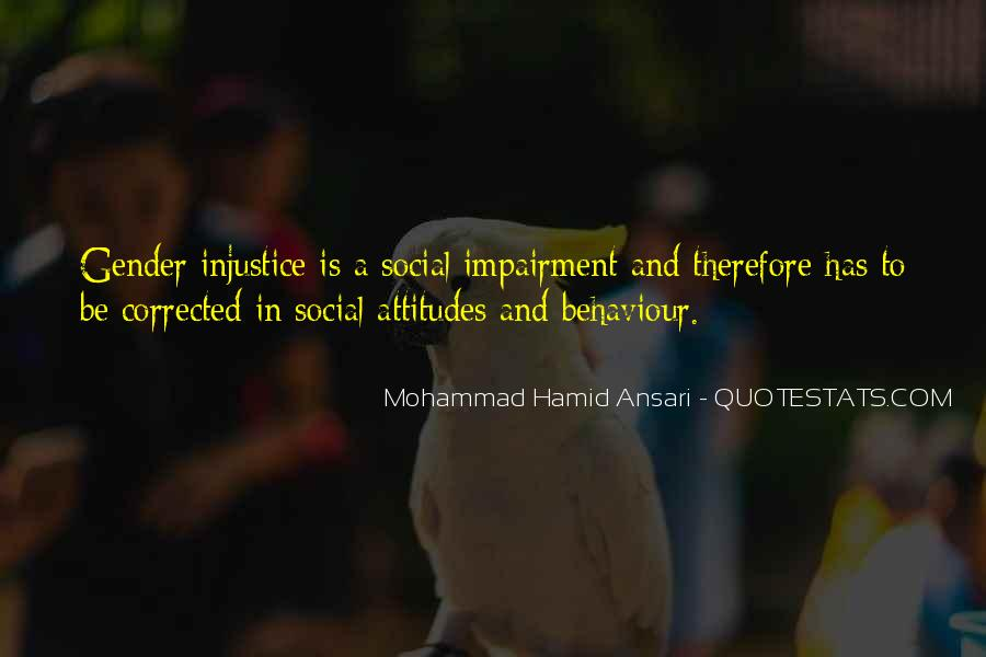 Quotes About Mohammad #1411656