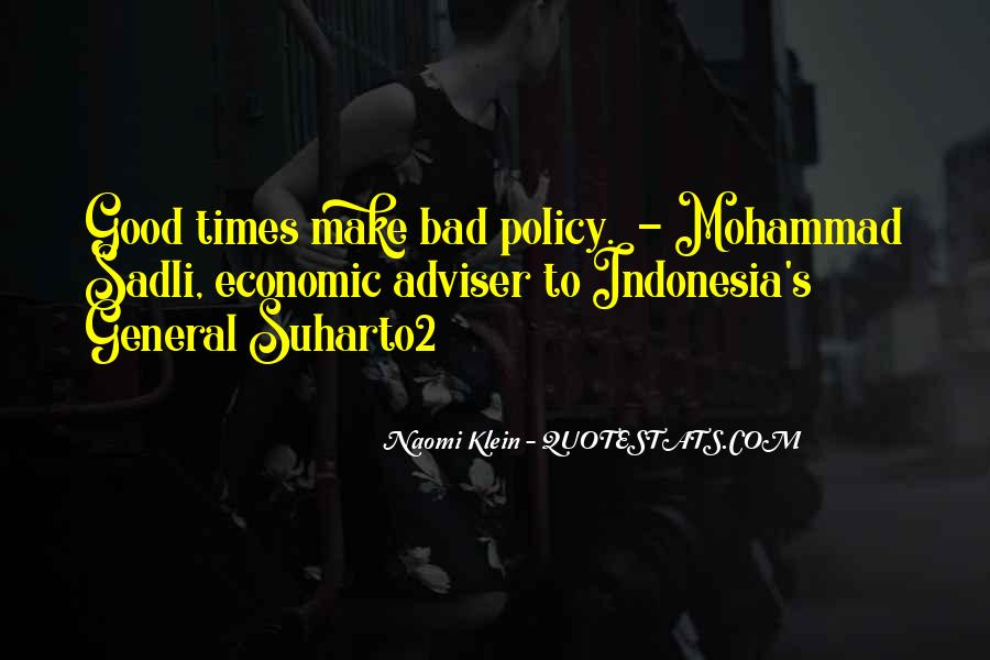Quotes About Mohammad #1821744
