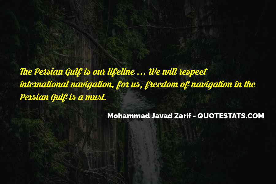 Quotes About Mohammad #471976