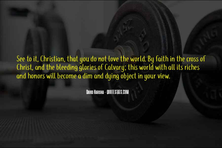 Atheism Motivational Quotes #1846345