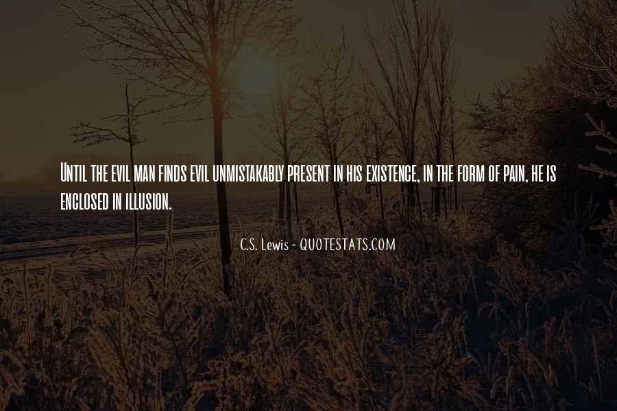 Atheist Bench Quotes #159586