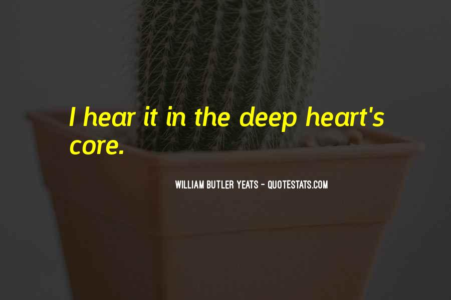 Athlean X Quotes #681467