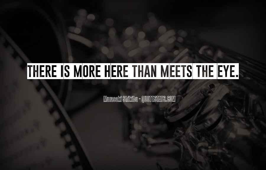 Athlean X Quotes #734804