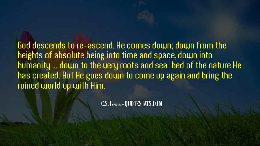 Athlete Passion Quotes #1276754