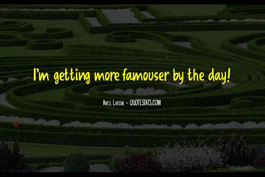 Athlete Passion Quotes #1313790