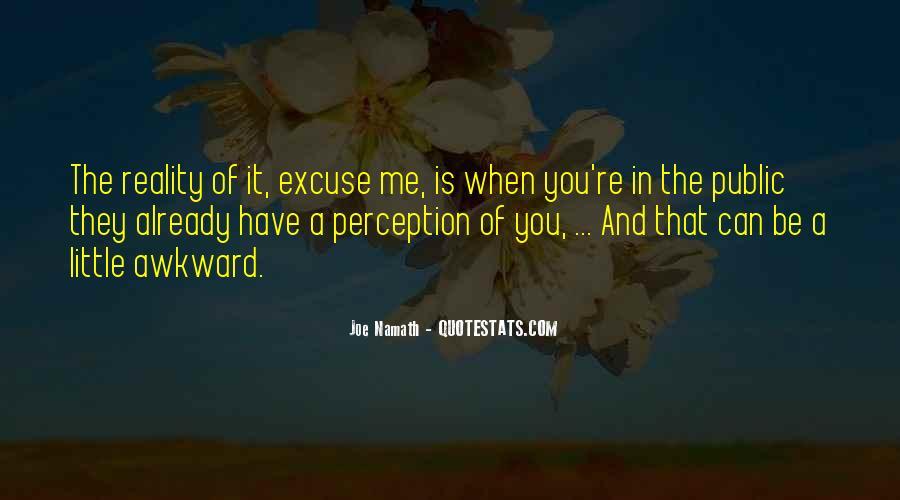 Athlete Passion Quotes #256176