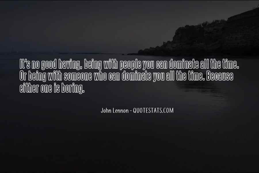 Athlete Passion Quotes #605131