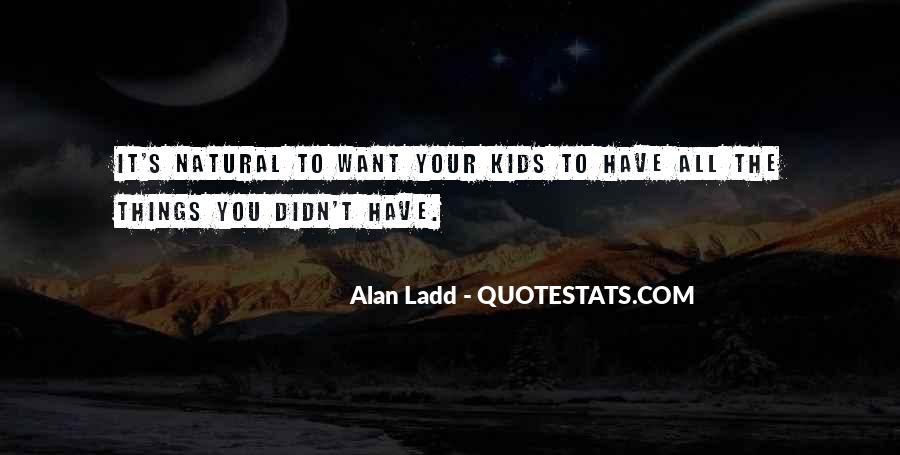 Atlantis Tv Show Quotes #1310639
