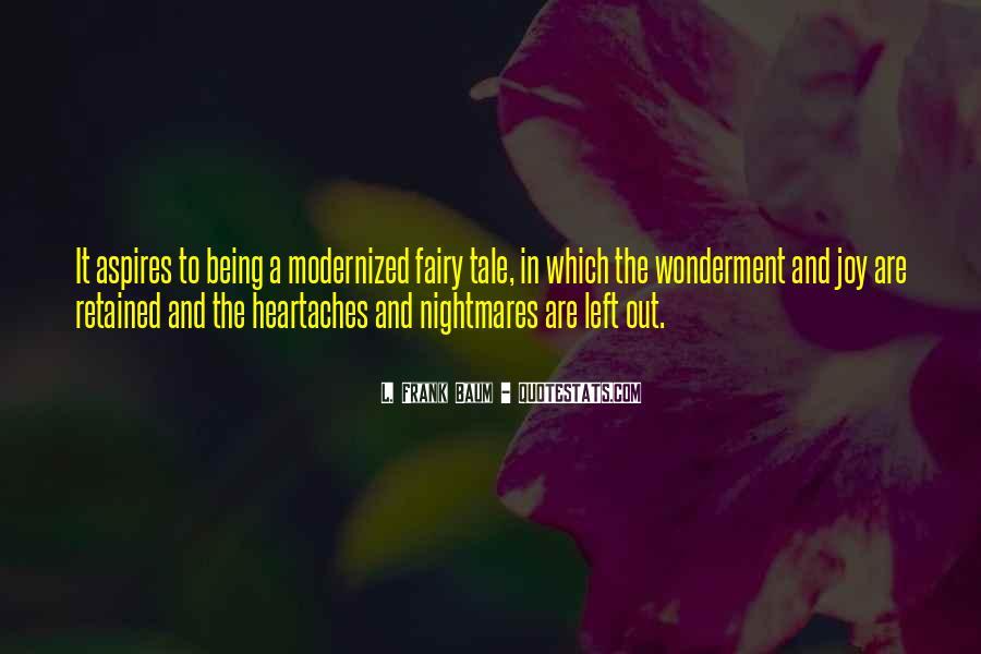 Attachments Hurt Quotes #1342696