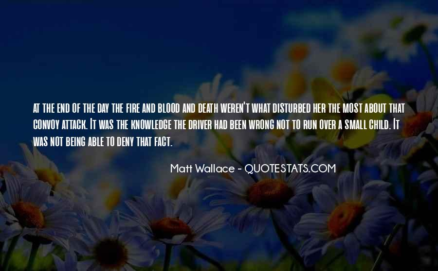 Attack The Day Quotes #258337