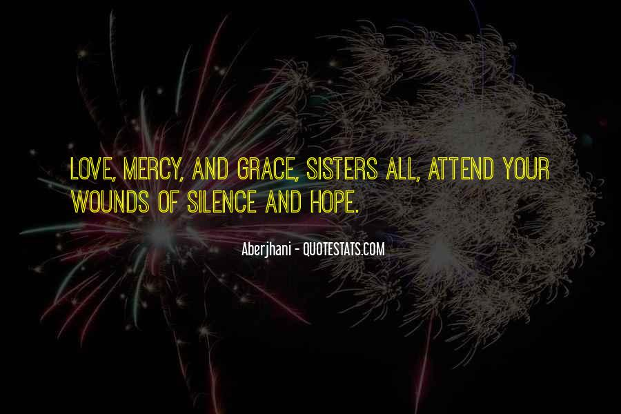 Attend Quotes #186706