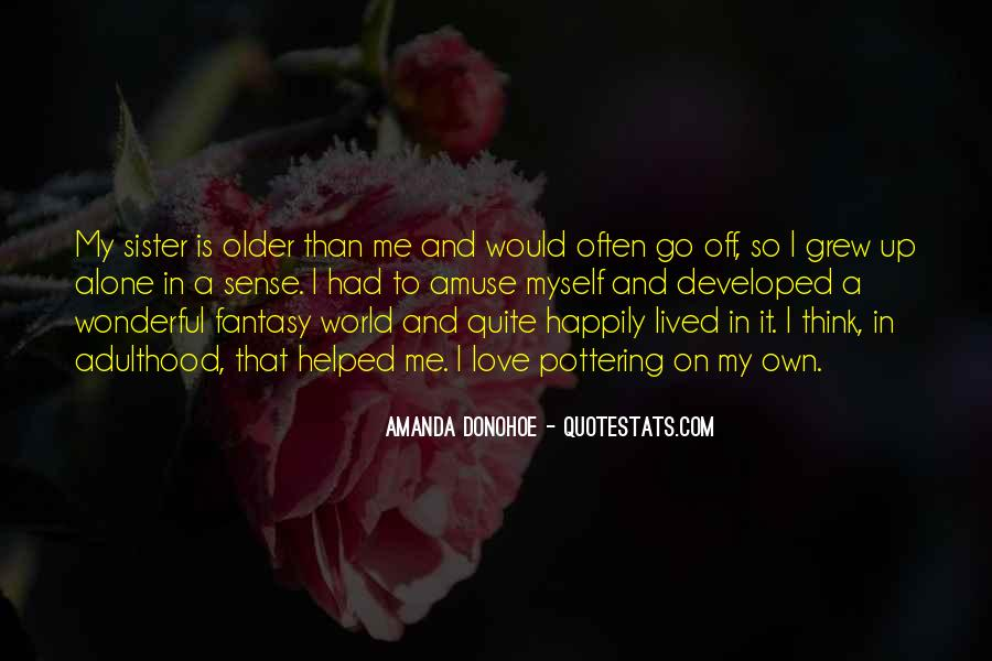 Quotes About Model Tagalog #1853003