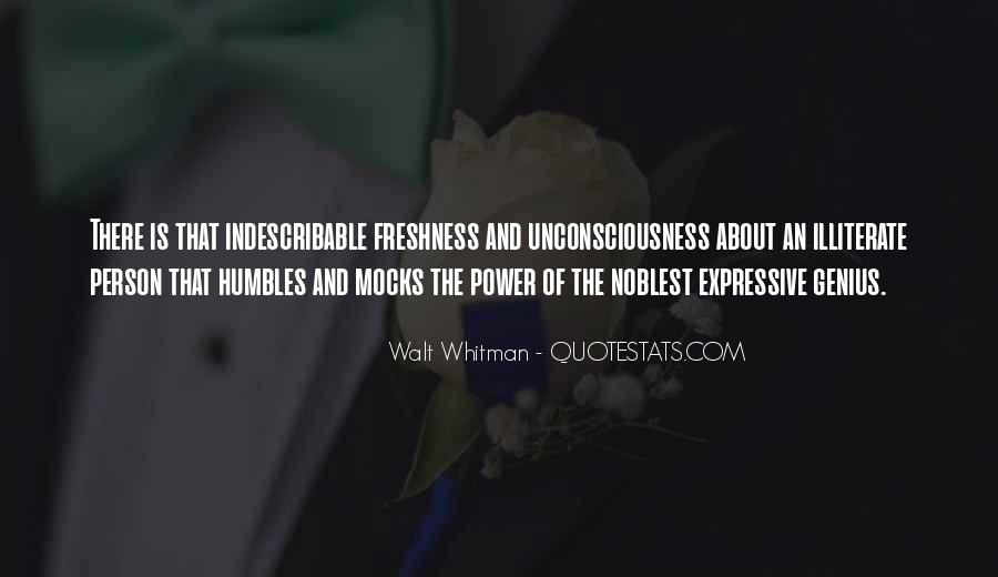 Quotes About Mocks #1103679
