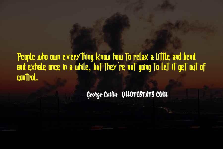 Atticus Ron Hansen Quotes #1037821