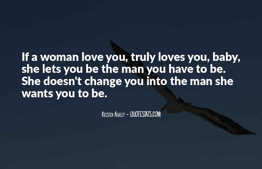 Atticus Ron Hansen Quotes #1466694