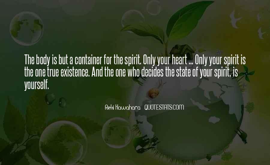 Attila Hun Quotes #1658325