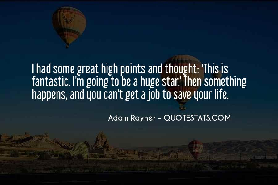 Attitude Broker Quotes #1307760