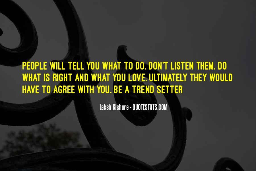 Attitude Broker Quotes #132771