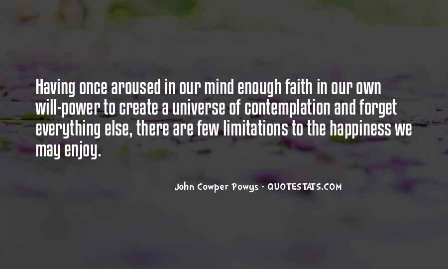 Attitude Broker Quotes #1521278