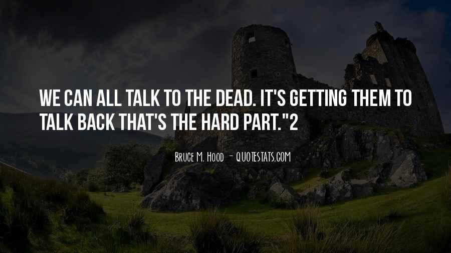 Attitude Broker Quotes #3126