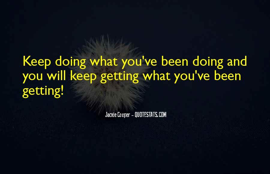 Attitude Broker Quotes #445923