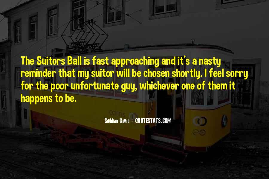 Attitude Broker Quotes #679971
