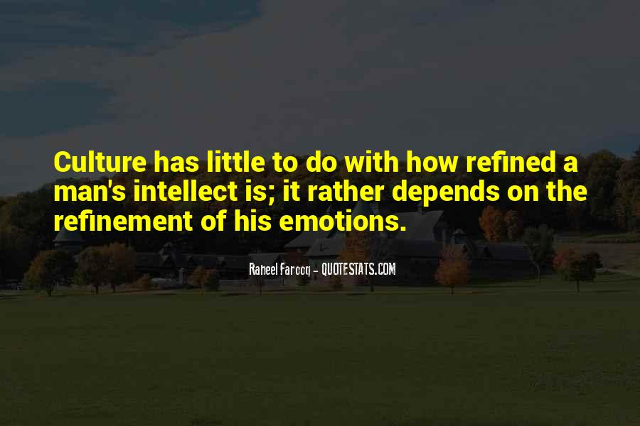 Attitude Depends On You Quotes #1360119