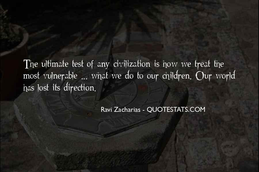 Attitude N Funny Quotes #1216996