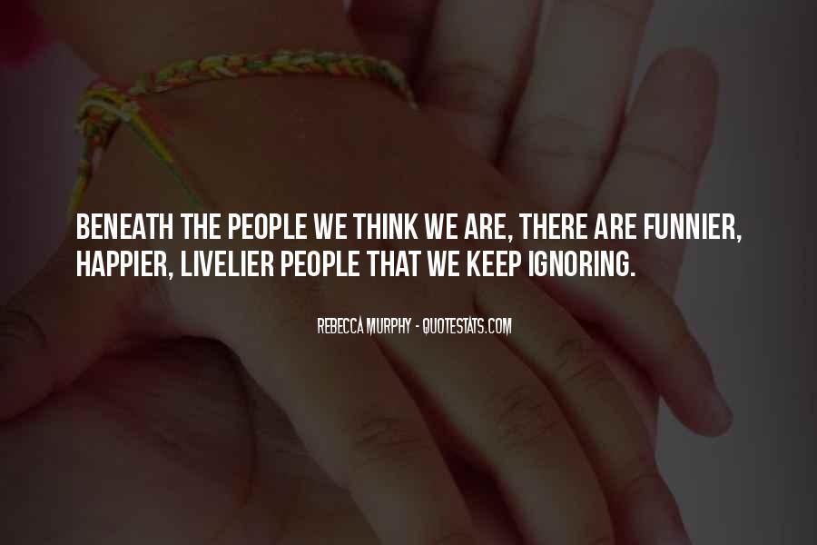Attitude N Funny Quotes #1316174