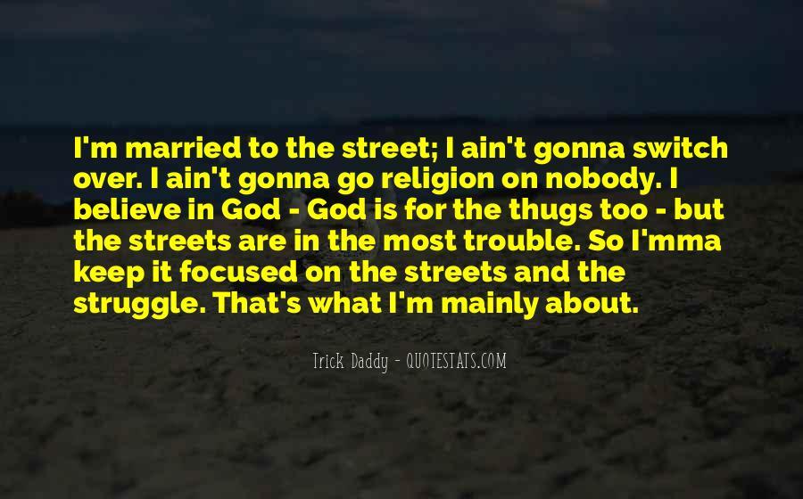 Attitude N Funny Quotes #725085