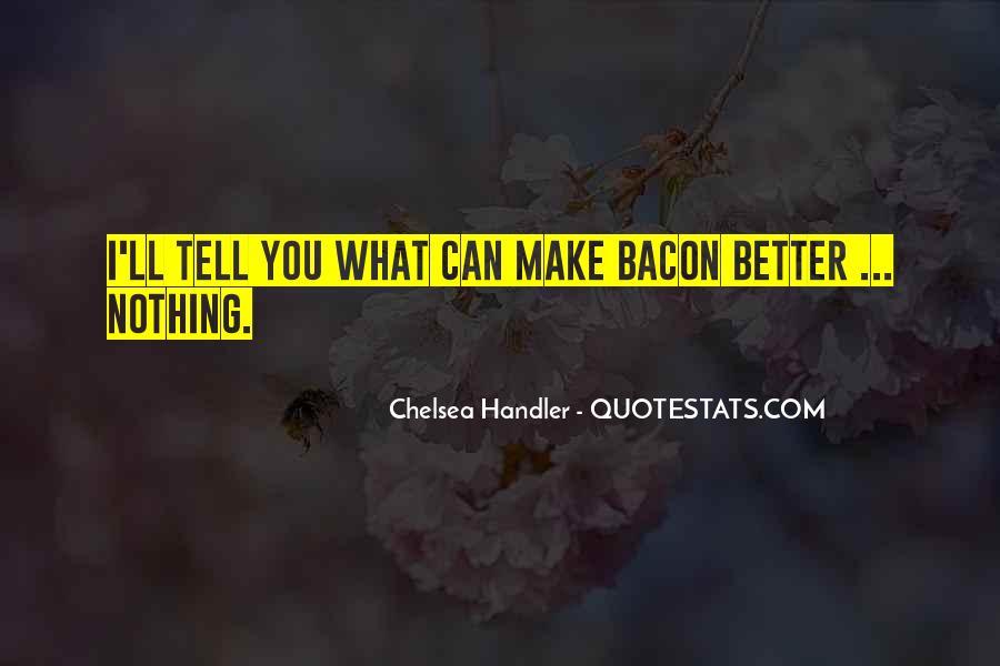 Attitude N Funny Quotes #882971