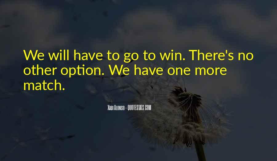Attitude Reload Quotes #1453596