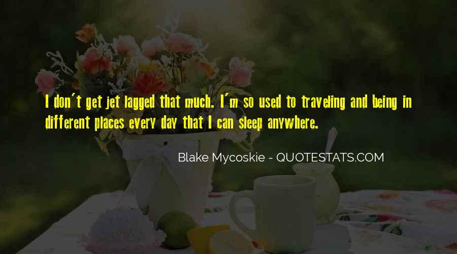 Attributable Quotes #1136667