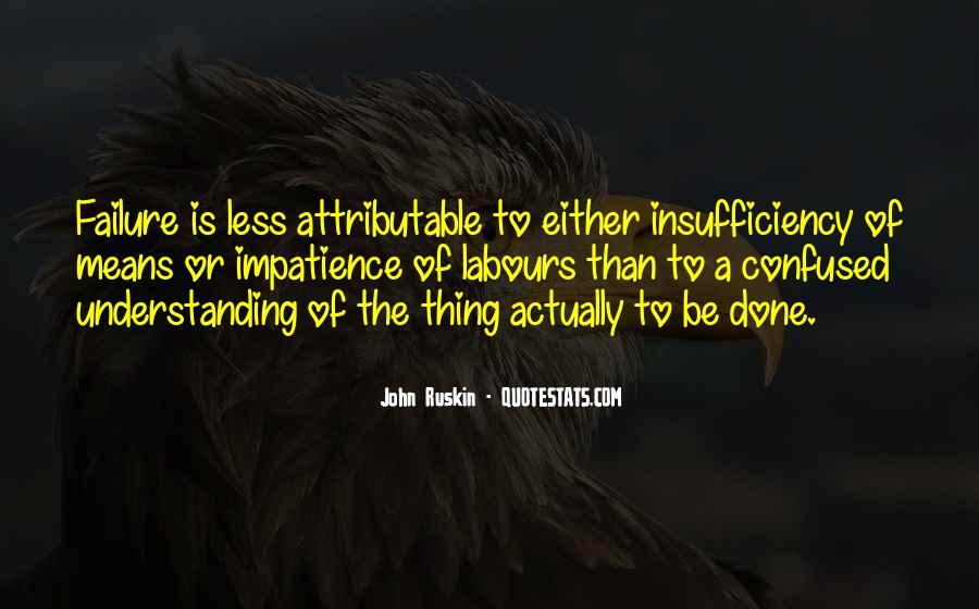 Attributable Quotes #1515047