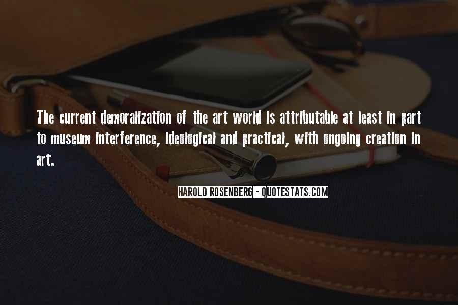 Attributable Quotes #243068