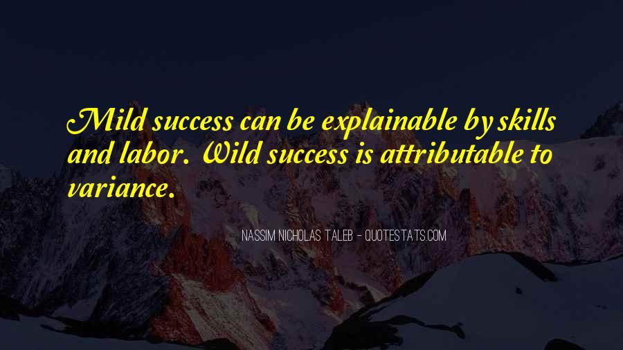 Attributable Quotes #920597