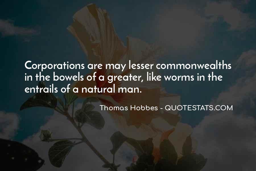 Auburn University Famous Quotes #1378753