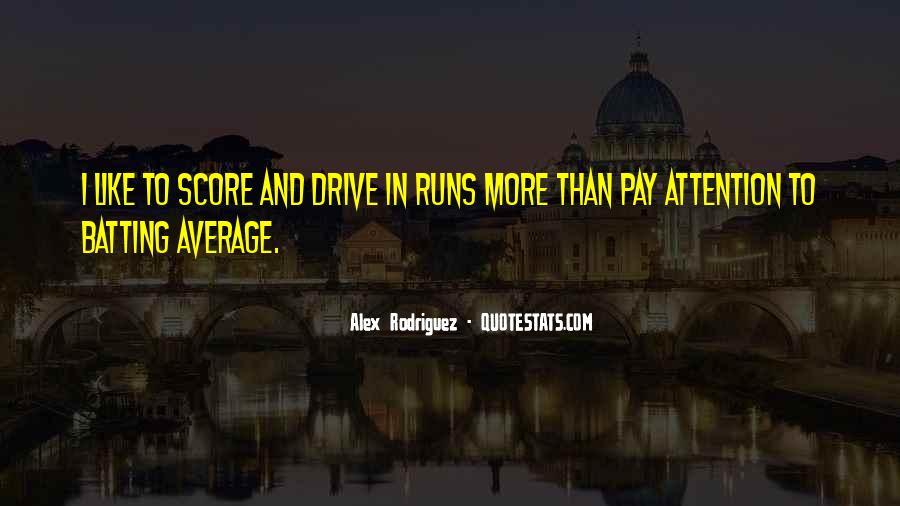 Auburn University Famous Quotes #1438796
