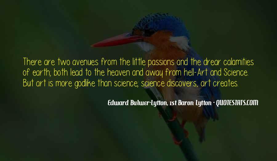 Auburn University Famous Quotes #1548338