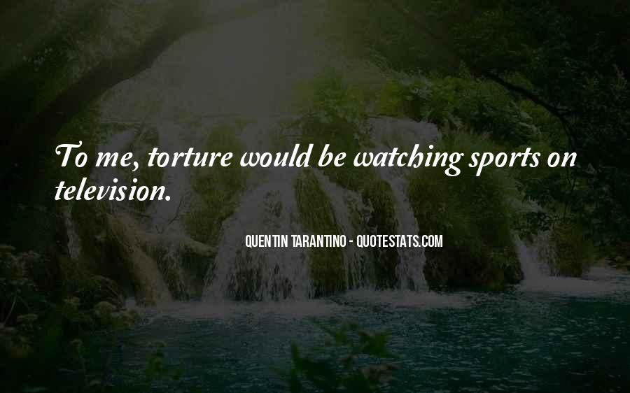 Audi Inspirational Quotes #1081100