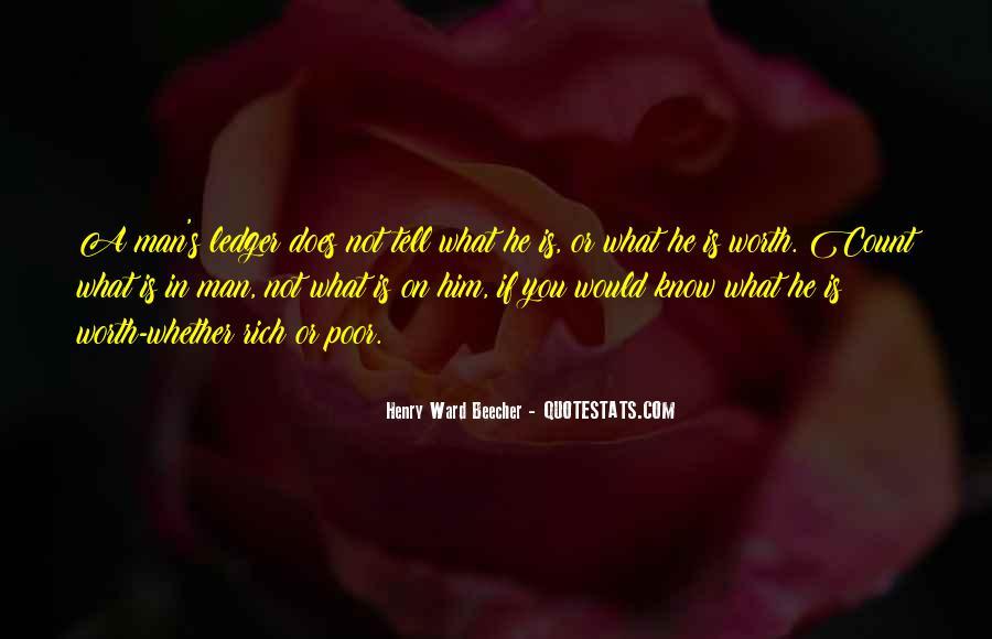 Audi Inspirational Quotes #1303173