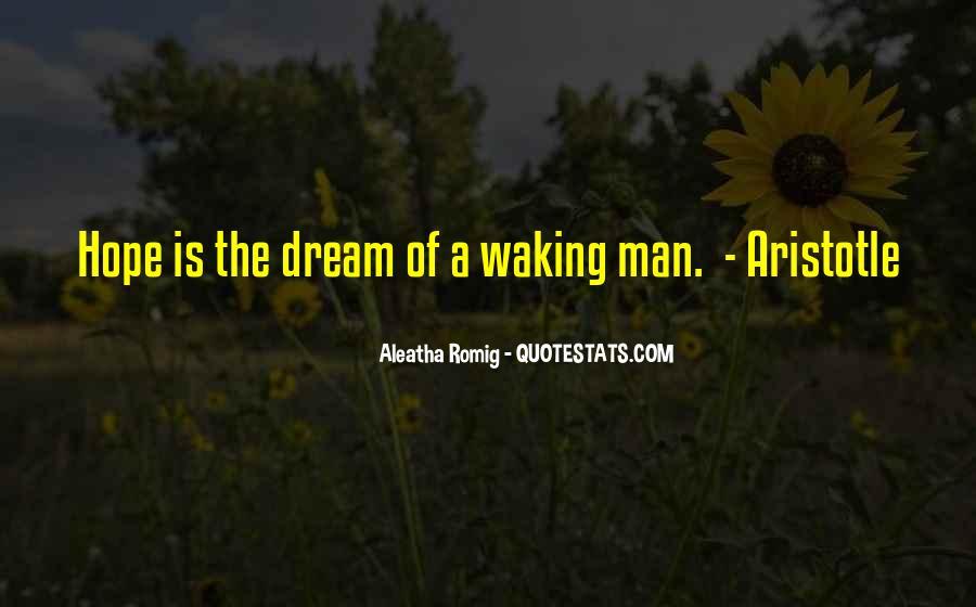 Audi Inspirational Quotes #1655577
